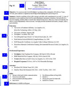 resumes skills and abilities customer service ff application process how to become a firefighter