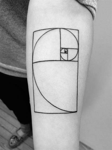 88 best Tattoos images on Pinterest | Tattoo ideas, Tattoo designs and Ideas for tattoos