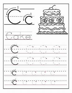 preschool alphabet worksheets activity shelter With alphabet letters for preschoolers