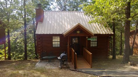 cabins in branson branson condos condo for nightly rental