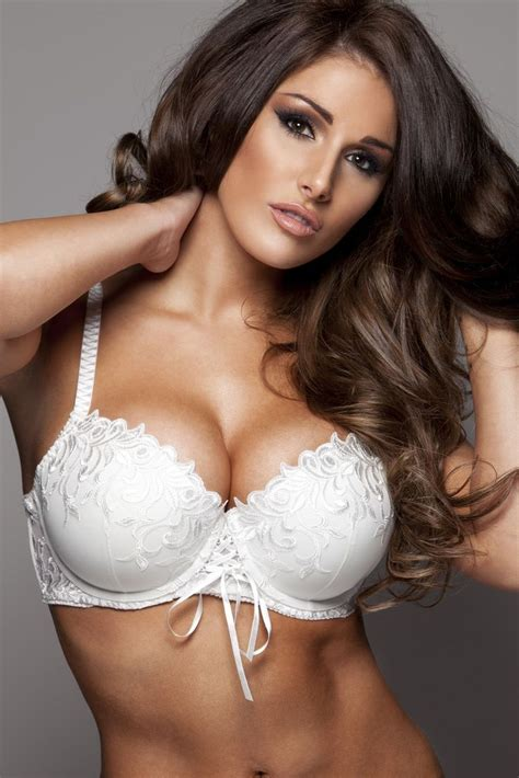 Best Images About Lucy Pinder On Pinterest Sexy Models And Bikini Girls