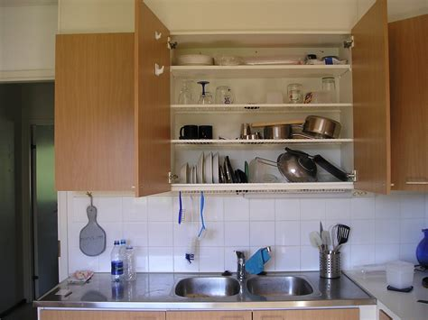 finland  concealed dish draining