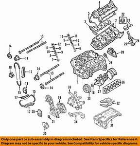 Chevy L Engine Diagram