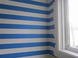 easy patterns to paint with tape wwwpixsharkcom With best brand of paint for kitchen cabinets with painters tape wall art