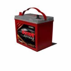 Batterie 74 Ah : exide battery price 2018 latest models specifications ~ Jslefanu.com Haus und Dekorationen
