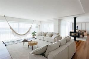 Patio Apartment    Ras U00b7a