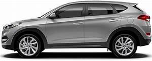 Suv Hyundai 2017 : brossard hyundai v hicules hyundai neufs et d 39 occasion ~ Medecine-chirurgie-esthetiques.com Avis de Voitures