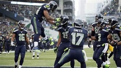 Seahawks Seattle Team 2560 1440 Desktop 1080