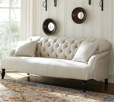 chaise hello small chaise sectional with reversible moonrock dense phur