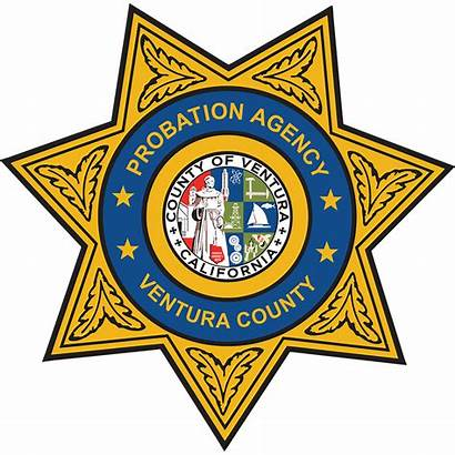 Probation County Ventura Agency Becomes Esoph Department