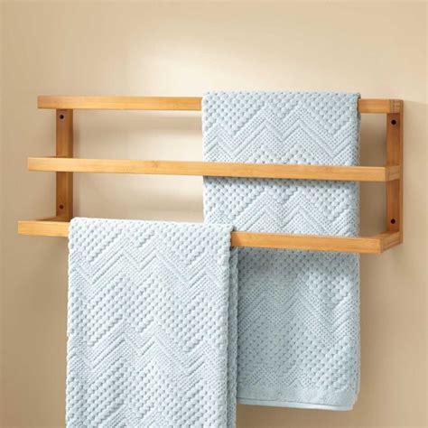 lade da bagno a parete porta asciugamani i migliori 2018 per arredare il tuo