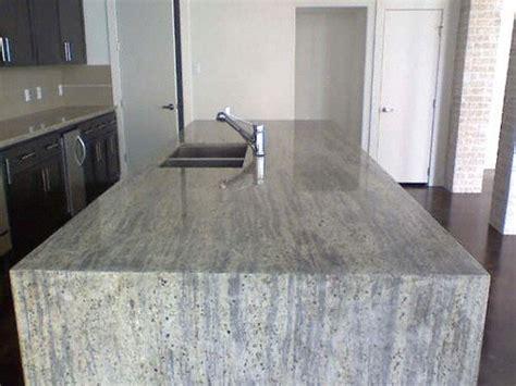 plan de travail de cuisine en granit cuisine plan de travail en lot de cuisine moderne clair