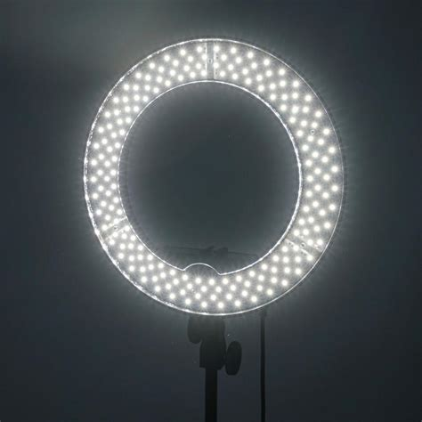 ring light for video spectrum aurora diva mini pearl ring light australia