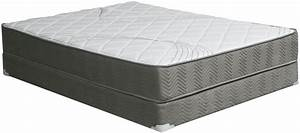 edrea 10quot tight top pocket coil queen mattress dm336q m With best pocket coil mattress