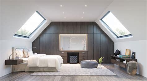 Bedroom Furniture Handles