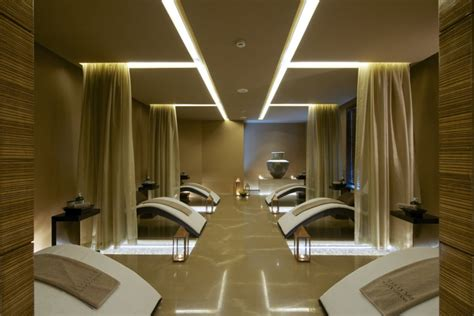 modern nails and day spa day spa design by kdnd studio llp architecture interior design ideas and archives