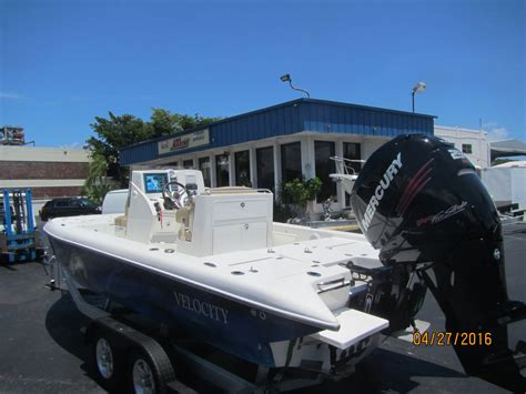 Velocity Bay Boats For Sale by 2015 22 Velocity Bay Boat Warranty The Hull