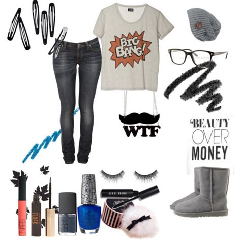 The gallery for --u0026gt; Tumblr Halloween Costumes Hipster