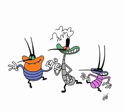 Dee Joey Dancing Marky Desicomments Cartoons Desi
