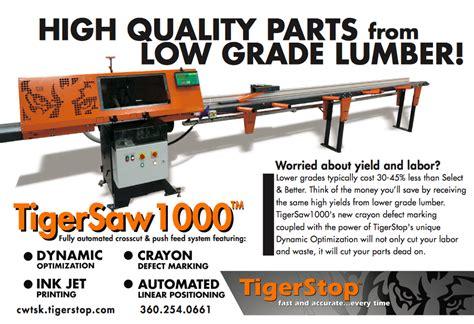 save money  lumber  tigerstop tigerstop