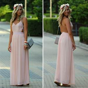 what to wear for a summer wedding as a guest girlbelieve With what dress to wear to a summer wedding