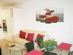 Classe énergie D Appartement : appartement avec garage class 100m du centre ville ~ Premium-room.com Idées de Décoration
