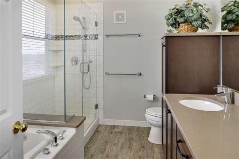 bathroom tile 300x600 bathroom balcony wall tile slip