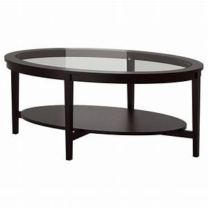 coffee tables ideas best 48 square coffee table 48 large With 48x48 coffee table