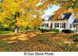 Viktorianisches Haus Kaufen : haus stock foto bilder haus lizenzfreie bilder und fotografien von tausenden ~ Markanthonyermac.com Haus und Dekorationen