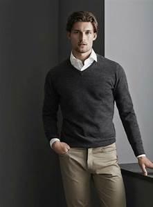 Business Casual Männer : o que o traje business casual masculino men wardrobe for shootings pinterest m nnermode ~ Udekor.club Haus und Dekorationen
