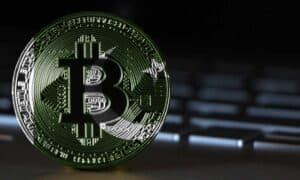 Is bitcoin legal, is buying goods with bitcoin legal, is investing in cryptocurrencies legal, is bitcoin mining legal, is is bitcoin legal. IS BITCOIN LEGAL IN PAKISTAN? BITCOIN LATEST NEWS