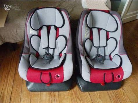 siege auto pivotant trottine prix siege auto pivotant trottine grossesse et bébé