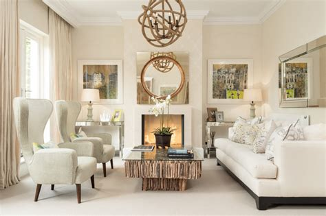 livingroom edinburgh cumberland town house contemporary living room edinburgh by jeffreys interiors