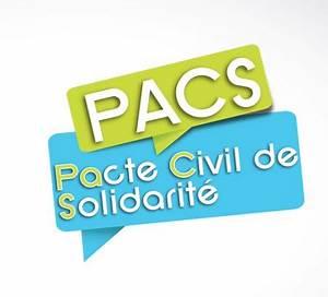 Pacs Régime Des Biens : pacte civil de solidarit pacs bienvenue sur le site d ~ Farleysfitness.com Idées de Décoration