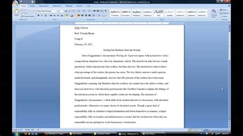 essay cite mla format in essay citing writefiction581 web fc2 com