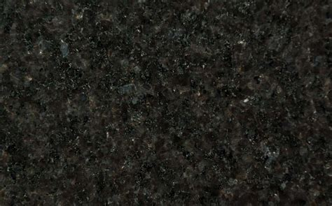 quartz countertops for bathrooms schneider granite marble quartz countertops and