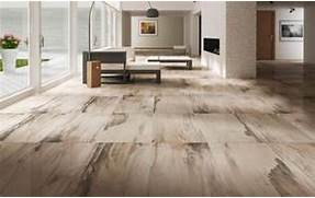 Flooring Ideas For Living Room And Kitchen by Beautiful Tile Flooring Ideas For Living Room Kitchen And Stone For Flooring