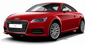 Audi Original Teile : tt 8s audi teile ahw shop vw audi original ~ Jslefanu.com Haus und Dekorationen