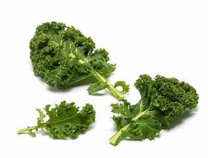 Curly Kale Wholesalers, Fresh Fruit Suppliers UK ...