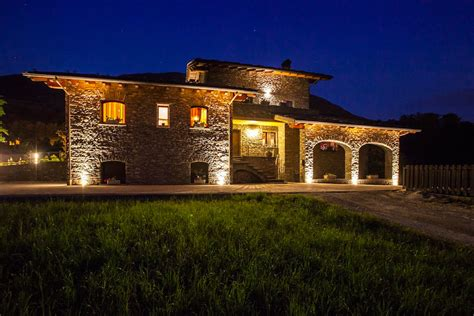 illuminazioni esterne illuminazione led casa jovencan illuminazione led bed