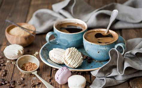 Coffee And Macarons Hd Desktop Wallpaper, Instagram Photo Dunkin Donuts Medium Iced Coffee Light And Sweet Calories Panther Lake Worth History Of Vietnamese Egg Word In Bulk Email Jura Machines Uk