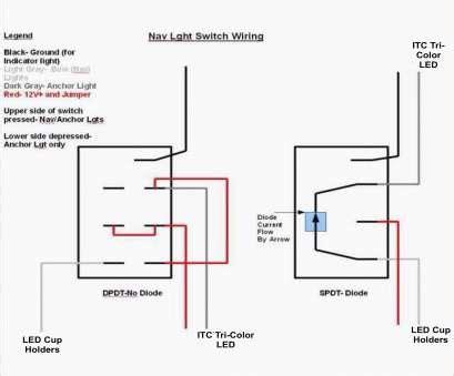 Custom Nest E Wiring Diagram by Nest Custom Wiring Diagram Professional Nest Thermostat