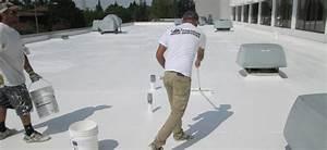 Pvc Roofs & Flat-ib-pvc-roofs-20160415_114318