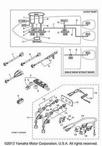 60 Wiring Diagram 2003 Colant Temperature Sensor
