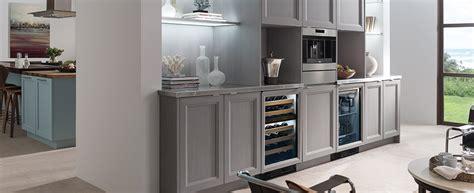 refrigerators preservation   wolf abt