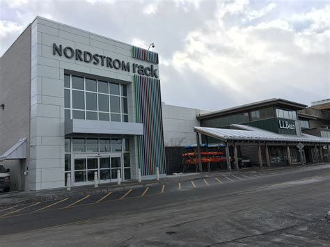 nordstrom rack san jose unified construction image gallery proview