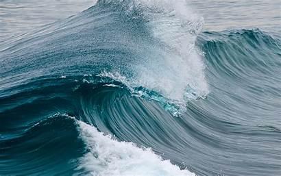 Ocean Waves 4k Wallpapers Above