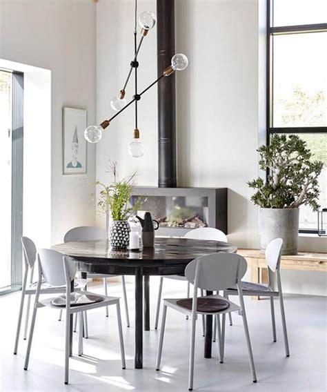 6 lámparas de techo 6 estilos para el hogar Picontó