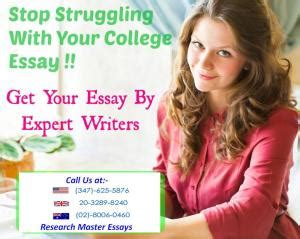 Cancer thesis paper corporate governance phd thesis pdf hp case study ppt how do i cite a thesis paper how do i cite a thesis paper
