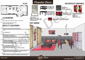 revgercom logiciel de simulation de decoration With plan 3d maison gratuit 9 changez votre deco dinterieur avec ces logiciels d